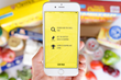 The Krazy Coupon Lady Launches Real-Time Savings App Powered by Real Couponers, Making Couponing a Whole Lot Easier