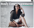 "Embracing Their Bodies, Ashley Graham and Lauren Conrad Share Advice for Mediaplanet's ""Body Empowerment"" Campaign"