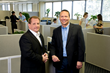 AppRiver Named to Inc. 5000 for Ninth Year in a Row