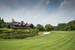 The Golf Club at South River Experiences Record Membership Growth