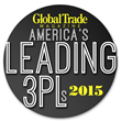 LynnCo Awarded Global Trade Magazine's Top 10 Innovative Companies for 2015