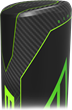 2016 Axe Bats Announced, Now Available for Pre-Order