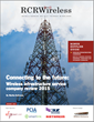 Connecting to the Future: Wireless Infrastructure Service Company Review