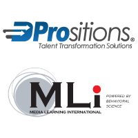 Prositions and Media Learning International