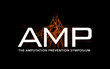 Amputation Prevention Symposium (AMP) Logo