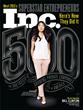 InsureMonkey Ranks No. 79 on Inc. Magazine's 5000 Fastest Growing Companies