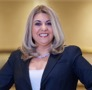 Business Escalation, Inc., a Woman-Owned Oracle Platinum Partner Providing Cash Management and Treasury Solutions, Announces Website Launch and New Brand