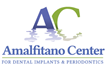 Dr. Joseph Amalfitano Brings Laser Dentistry Services to Michigan Residents Looking for Alternative to Gum Disease Surgery