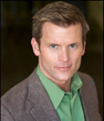 TV News Pro Joe Gumm Joins CBT News Team As Lead Anchor