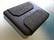 GripIT- Hard Drive Grip Pad, Announces New Product Update
