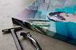 Canvas Press Reduces Prices on their Quality Canvas Prints