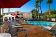 Villa Boutique Pool