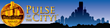 HVAC contractor in Los Angeles receives Pulse of the City Award