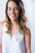 Coca-Cola Company Spotlights Kristen Agee, CEO of 411 Music Group