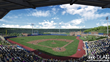 DLA+ is Architect for Baseballparks.com's 2015 Ballpark of the Year