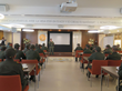 The seminar was conducted by a police superintendent who will also be training 100 Honduras police officers on this and the human rights and character education programs the Church of Scientology supports.