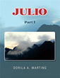 Author shares story of 'Julio' to inspire, encourage readers