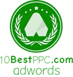 Top AdWords PPC Management Agencies Acknowledged for November 2015 by 10 Best PPC