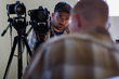 ASU's Cronkite School Receives Prestigious DuPont Award for 'Hooked' Heroin Documentary