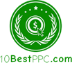 Industry's Best Facebook PPC Management Firm Named by 10 Best PPC for February