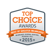 Batzner Wins Milwaukee Journal Sentinel Top Choice Award