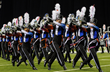 Drum Corps International Shatters Attendance Records Nationwide Showing Staunch Support for Arts in Education