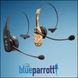 VXi Brings Popular BlueParrott Bluetooth Solutions to GATS 2015
