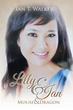 New book 'Lilly & Ian' teaches readers power of love