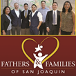 Confidence Plus Insurance Agency of California Continues Community Involvement Campaign by Launching Charity Drive to Support Fathers and Families of San Joaquin
