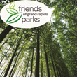 Noffsinger Insurance Agencies and the Friends of Grand Rapids Parks Organization Announce Joint Charity Effort to Improve Local Public Spaces