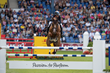 Germany Leads the Teams, Leprevost Heads Individual Rankings for France at FEI European Championships
