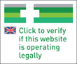 Mandatory EU common logo for those selling medicines online