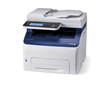 TriTech Brings Xerox Color Upgrade Program to Milwaukee