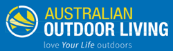 The Ultimate Guide to Outdoor Living in Western Australia