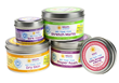 Introducing Mom of 11 Kids: Highly Effective, All-Natural Mom & Baby Skin Care Products