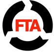 FTA: Make M6 toll free to cut congestion