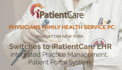 Physicians Family Health Service