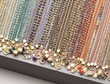 Astley Clarke Jewellery Arrives at Banks Lyon Jewellers of Lancaster