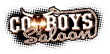 BG Capital Group Opens Cowboys Saloon in Gainesville, FL; 3rd Location Signals National Expansion of Cowboys Brand