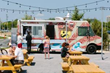 Jersey Shore Food Trucks Closing up Shop after Labor Day Weekend