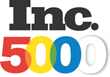 J2 Solutions Ranks Among Top 20% for Fastest Growing Companies on Inc. 5000