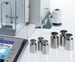 Live Webinar from Pharmaceutical Technology and METTLER TOLEDO on Calibration and Qualification of Laboratory Instruments