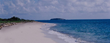 RE/MAX Real Estate Group Turks & Caicos Lists Oceanfront Commercial Property for Resort or Hotel Development