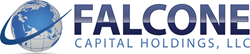 Join Falcone Capital Holdings, LLC on Facebook and stay in tune to all our updated news and information.
