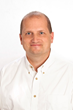Collaborative Consulting Appoints Site Director For Collaborative Domestic Solution Center