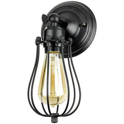 Antique Lighting Fixtures and Light Bulbs now available at 1000Bulbs.com