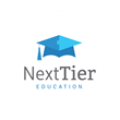 NextTier v3.2 Ships to Help Students Take-On College Admissions Process