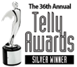 PPA's See The Difference Videos Pick Up A Telly Award