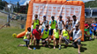 A&P Completes Nearly 200-Mile Ragnar Relay to Support St. Jude Children's Hospital