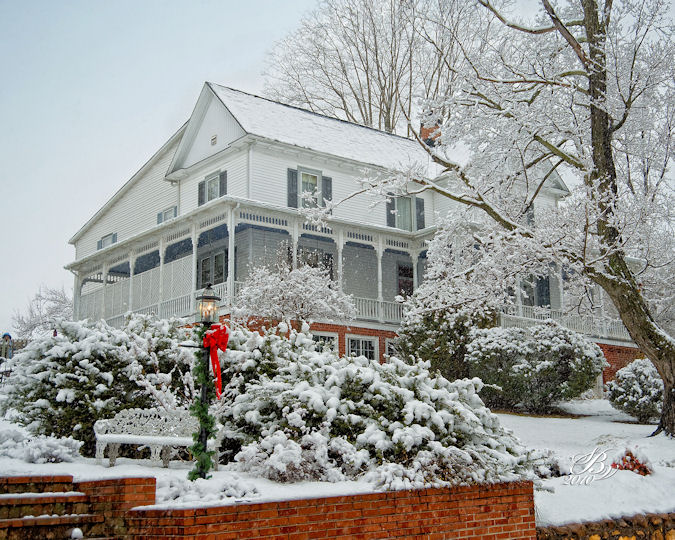 essay contest for bed and breakfast Want to win this bed and breakfast in maine enter an essay contest to win a bb in maine cooking breakfast, win bed and breakfast.